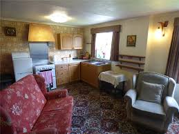 little hereford ludlow 2 bed detached bungalow for sale 150 000