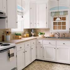 budget kitchen remodel ideas a 1527 budget kitchen renovation kitchn