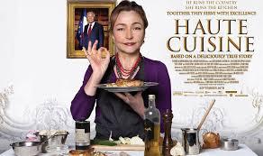 haute cuisine trailer haute cuisine trailer 28 images haute cuisine trailer moviefone