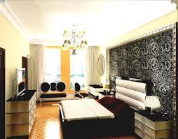 Bedroom Setup Ideas Bedroom Setup Ideas Decoration How To Organize Furniture X