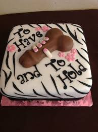 party cake 70 best bachelorette party cakes images on single men