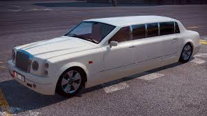 bentley arnage wikipedia 05 charmant just cause wiki fandom powered by wikia