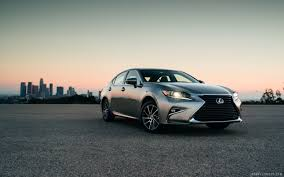 lexus metro victoria top 10 most reliable car brands carmudi philippines