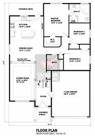 free sle floor plans house plan free bungalow house plans canada home act free house