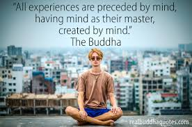quote with knowledge comes power real buddha quotes u2013 verified quotes from the buddhist scriptures