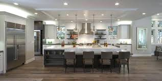 decorating kitchen islands large kitchen islands on wheels free standing island for sale