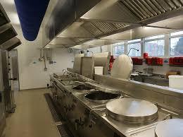 drei köche berlin faires catering konzept in berlin b l medien