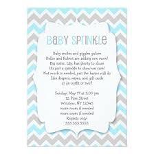 baby sprinkle invitations baby sprinkle poems