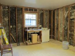 rs electric inc electrician services based in new ulm minnesota