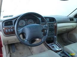 subaru legacy 2015 interior 2002 subaru legacy gt limited sedan interior color photos