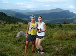 australian shepherd ultra marathon freedom to be august 2011