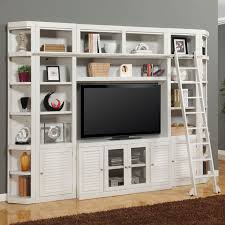 28 best entertainment centers for small spaces big spaces images