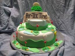 golf course cakes designs 28 images fondant covered painted