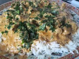 la cuisine pakistanaise cuisine pakistanaise recette lx93 jornalagora
