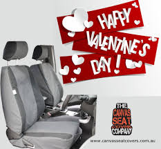 Car Seat Covers Melbourne Cheap The Canvas Seat Cover Company Home Facebook