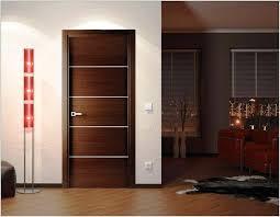 home depot interior doors wood interior door designs image of home depot doors india cavinitours com