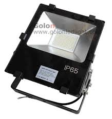 150 watt flood light 500w floodlight halogen l 500w floodlight halogen l suppliers