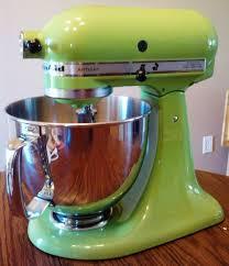 lime green kitchen ideas 37 best lime green kitchen ideas images on kitchen