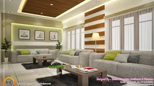 beautiful living room interior design