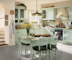 intriguing kitchen cottage kitchens ideas design as wells as cabis