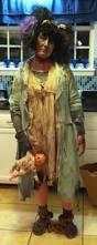 diy scary u0027asylum escapee u0027 halloween costume handspire