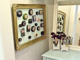 Apartment Ideas Decorating Modern Delightful Small Apartment Decorating Ideas Best 25 Small
