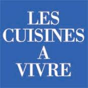 les cuisines à vivre les cuisines à vivre vente installation de cuisines frasnes