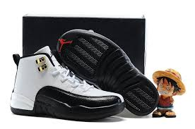 kid jordans kids jordans chicago store classic fashion trend kids jordans