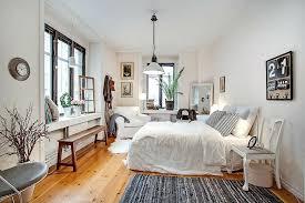 chambre cosy adulte deco chambre cosy idee deco chambre adulte cosy wealthof me