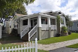 remanufactured homes manufactured homes for sale 5starhomes manufactured homes