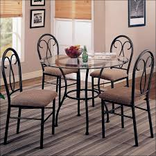 Kitchen  Rug Under Coffee Table Dining Table On Wheels Rooms With - Kitchen table richmond vt