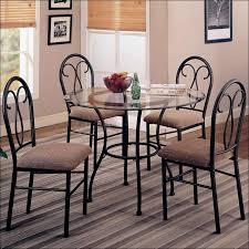 Arhaus Area Rugs Enchanting 70 Arhaus Kitchen Table Design Inspiration Of Tables