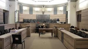 chambre correctionnelle justice à alençon trois trafiquants de drogue condamnés