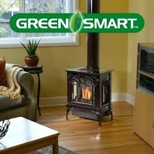 Fireplace For Sale by 2 Burner Gas Stove Top Tag 2 Burner Gas Stove Top 2 Burner Gas