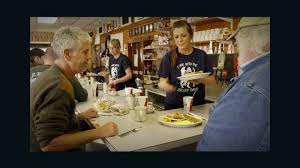 anthony bourdain parts unknown new jersey promo cnn video