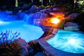 led swimming pool lights inground pool light covers pool cover dance floor swimming pool traditional