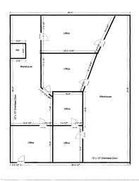 commercial real estate for lease or sale in bastrop texas