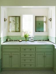 seafoam green bathroom ideas bathroom olive green bathroom ideas bedroom ideasgreen for