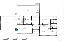 Old Farmhouse Floor Plans Old Fashioned Farmhouse Plans Cool House Plans