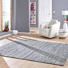 teppich kibek angebote wunderbare ideen teppich kibek angebote und reinigen türkis teppiche