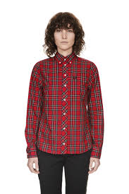 fred perry women u0027s reissues collection