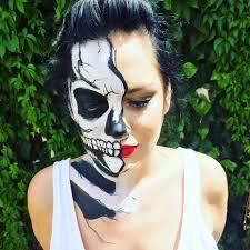 genevieve carey adelaide sa makeup