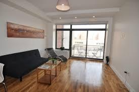 1 bedroom apartments in harlem harlem rentals for rent
