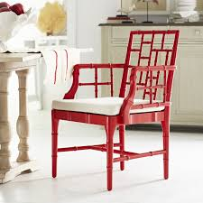 bamboo chair chinese chippendale chair wisteria