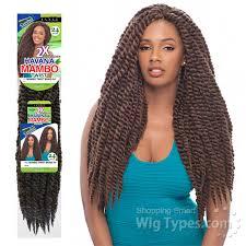 janet collection 3x caribbean braiding hair janet collection synethic braid braid hair wigtypes com