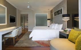 deluxe room meaning residence inn bedroom suite floor plan what is