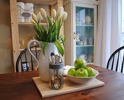 kitchen island centerpieces 26 best hutches images on midcentury modern
