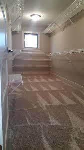 bathroom closet shelving ideas wire shelving closet u2013 aminitasatori com