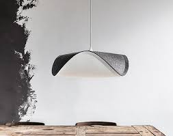 leuchten designer designer len und leuchten günstig kaufen