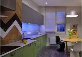 stunning small kitchen eating area photos best idea home design